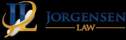 jorgensen law logo