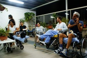Disable, Jorgensen Law can help