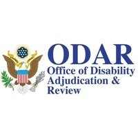 Where Are Disability Hearings Held?