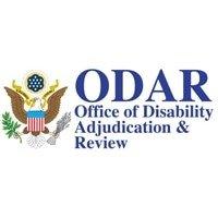 What is ODAR?