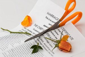 Divorced Spouse SSD Benefits