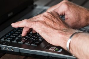 arthritisad disability
