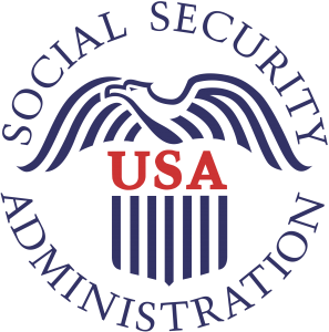 Social Security Admin Secure Video TeleConference