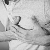 Social Security Disability and Heart Disease