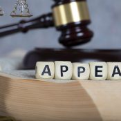 SSDI Appeals
